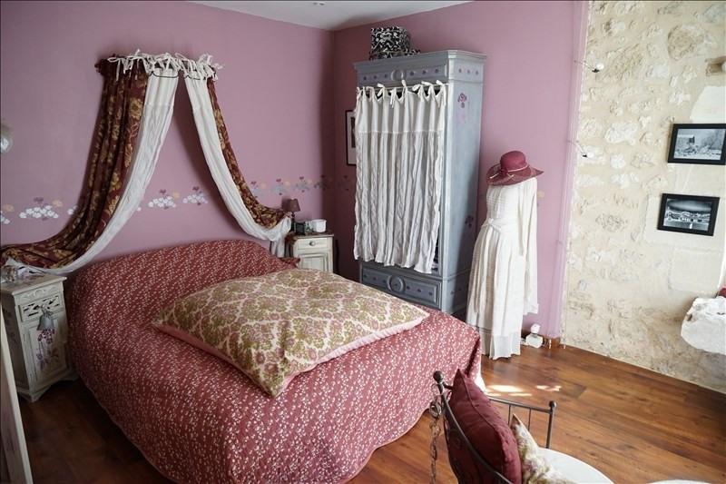 Deluxe sale house / villa St andre de cubzac 575000€ - Picture 7