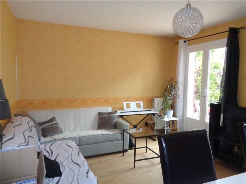 Aрендa дом Orange 850€ CC - Фото 4