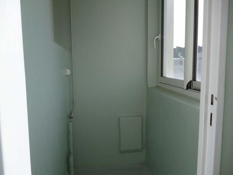 Location appartement Caen 505€ CC - Photo 4