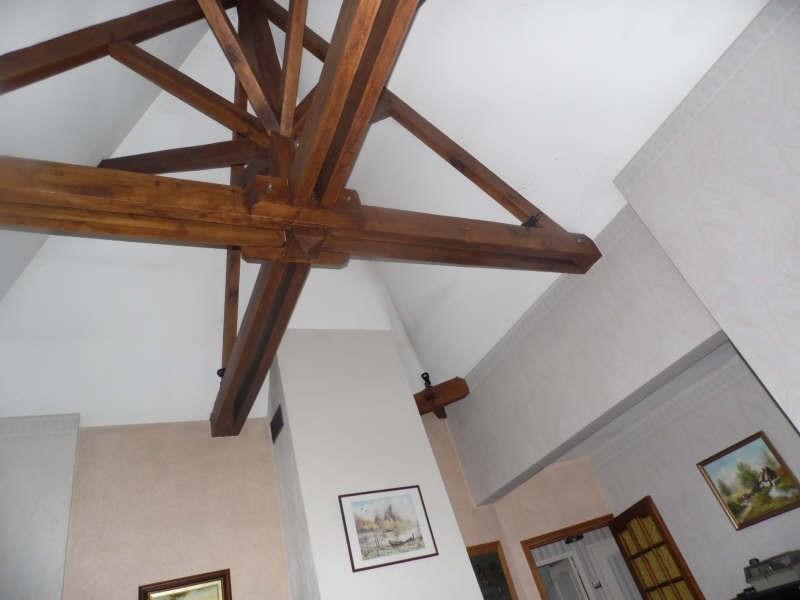 Sale house / villa St florentin 229000€ - Picture 5