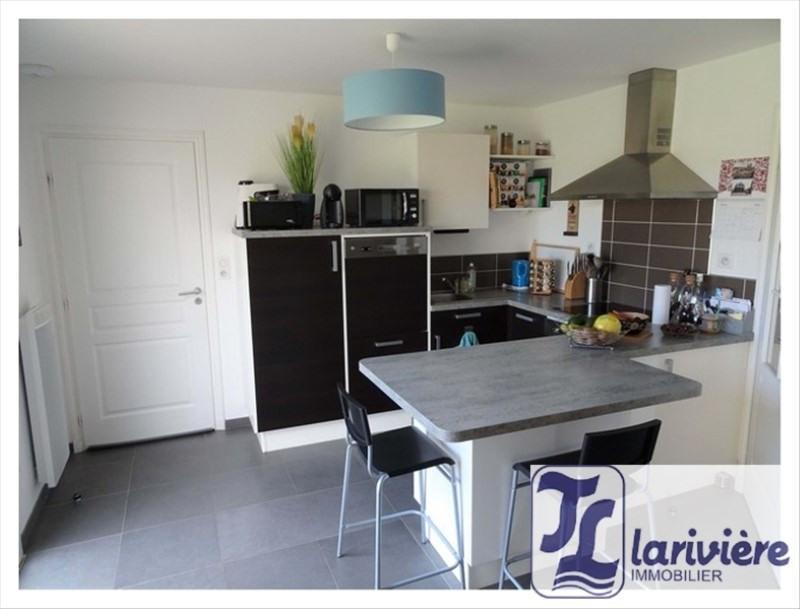 Sale house / villa Audinghen 262500€ - Picture 3