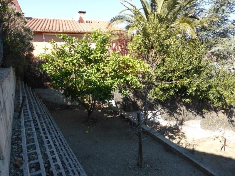 Vente maison / villa Collioure 449000€ - Photo 5