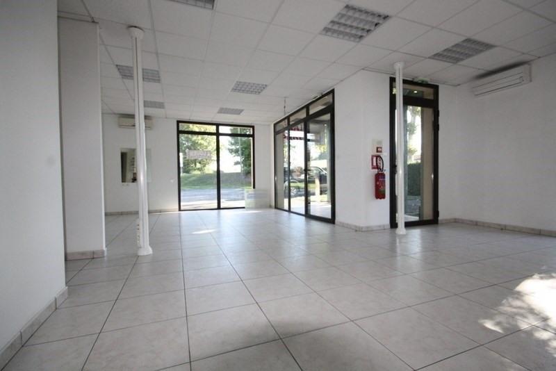 Location Local commercial Tocane-Saint-Apre 0