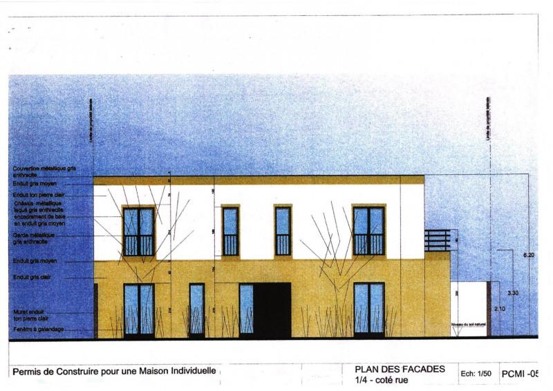 Vente maison / villa Sucy-en-brie 525000€ - Photo 1