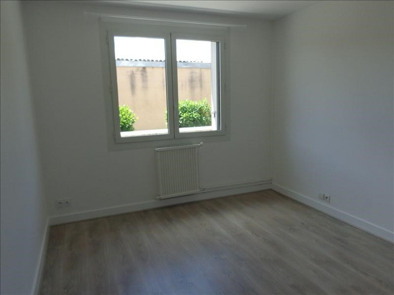 Location appartement Dax 675€ CC - Photo 3