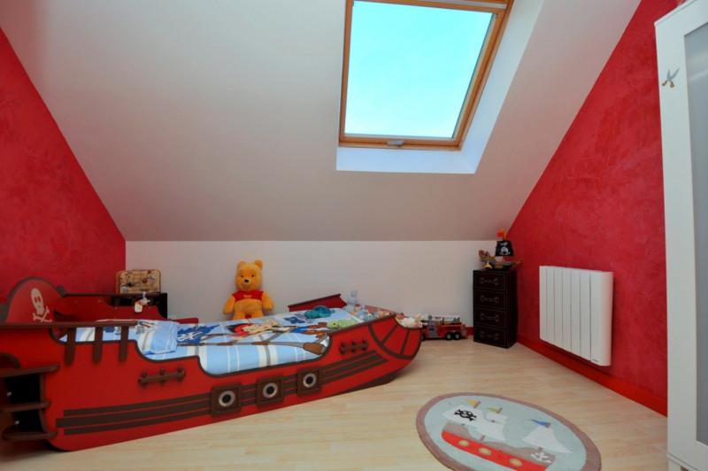 Sale house / villa Abbeville la riviere 215000€ - Picture 15