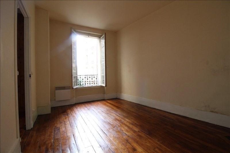 Location appartement Maisons alfort 610€ CC - Photo 4