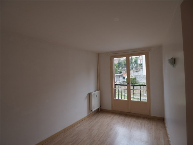 Vente appartement Manosque 166 000€ - Photo 6