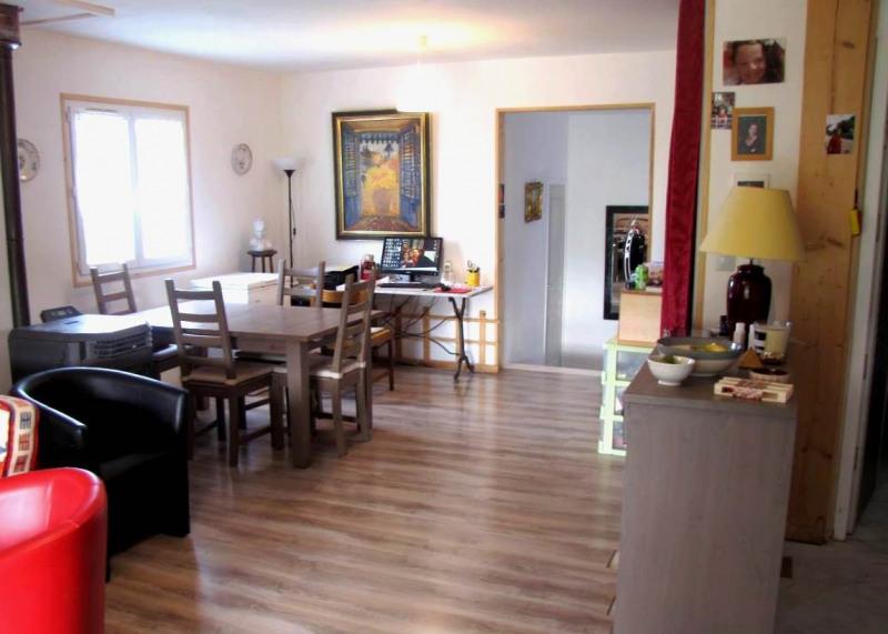 Producto de inversión  apartamento Contamine-sur-arve 530000€ - Fotografía 6