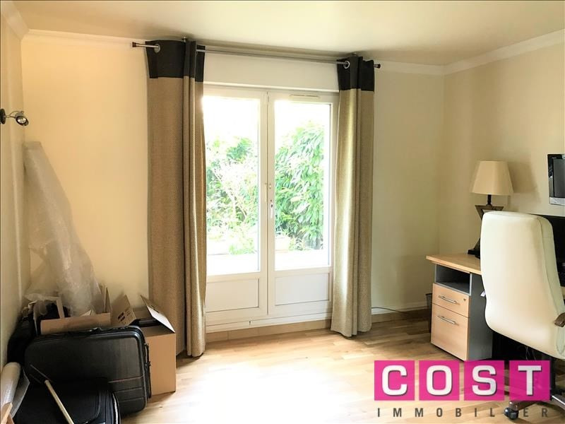 Vente appartement La garenne colombes 869 000€ - Photo 8