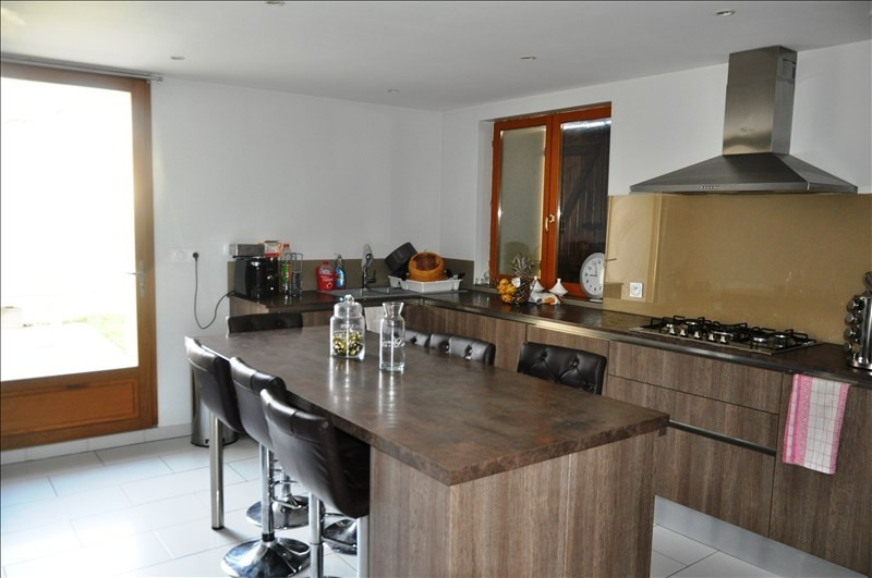 Sale house / villa Pont eveque 275 000€ - Picture 9