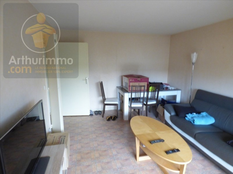 Vente appartement Neuilly plaisance 190 500€ - Photo 3