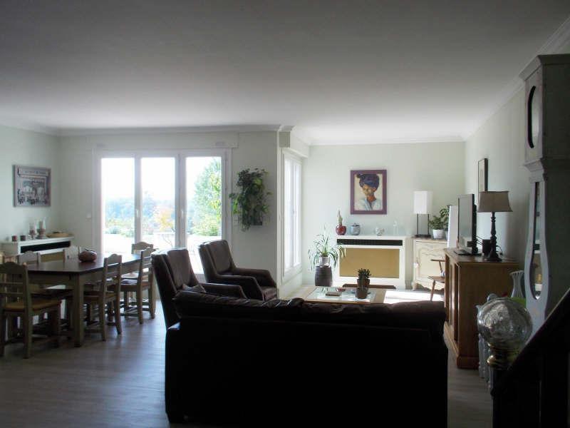 Venta  apartamento Sartrouville 599000€ - Fotografía 5