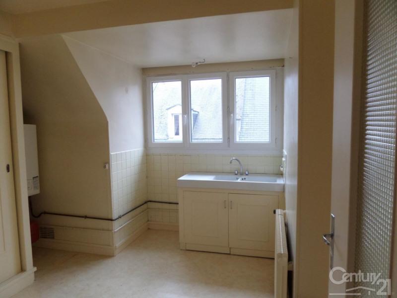 Rental apartment 14 465€ CC - Picture 3