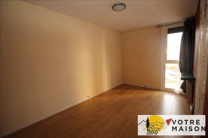 Vente appartement Salon de provence 163000€ - Photo 4