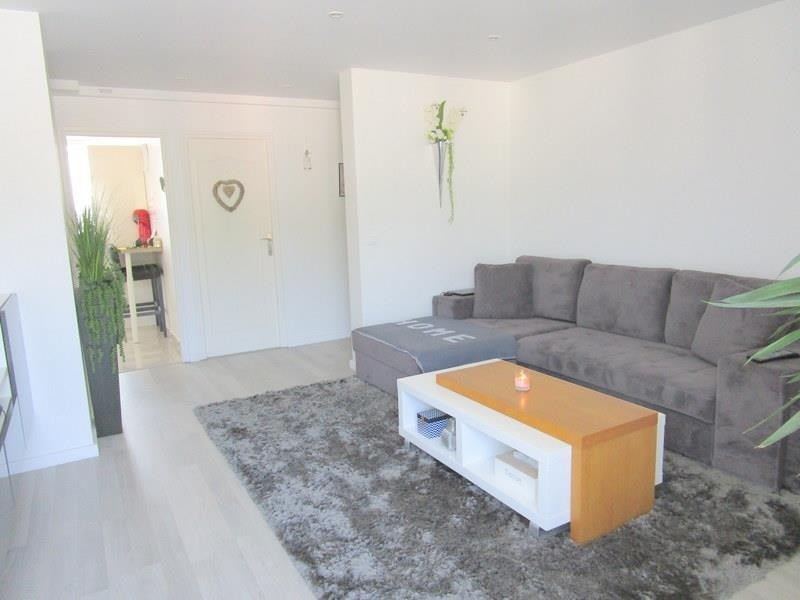 Vente appartement Le port marly 238000€ - Photo 3