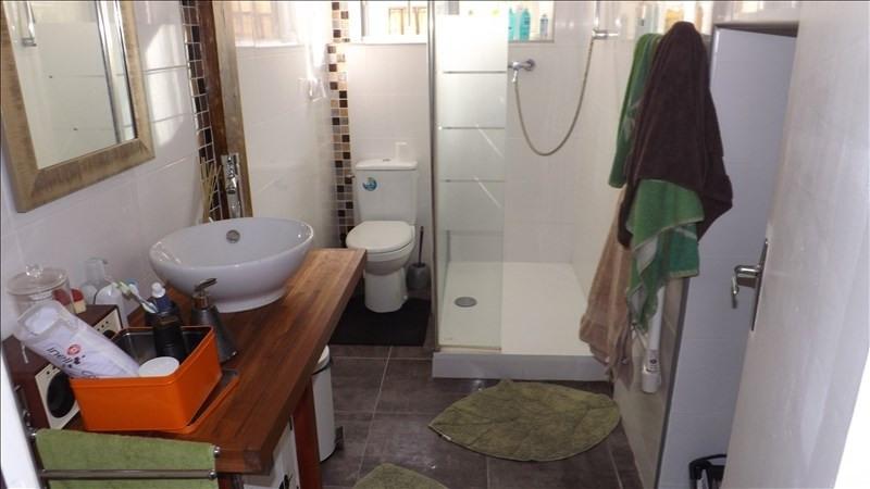 Location appartement Nanteuil les meaux 650€ CC - Photo 4