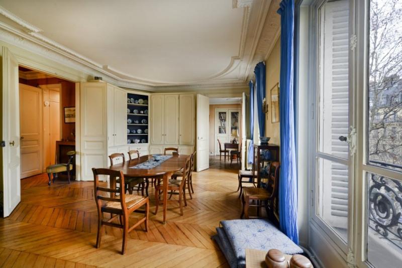 Verkauf von luxusobjekt wohnung Paris 4ème 1648000€ - Fotografie 7