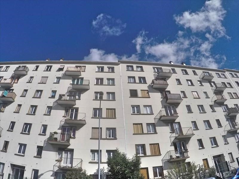 Sale apartment Montreuil 225000€ - Picture 5