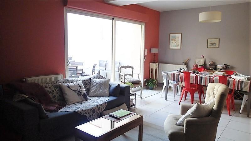 Vente maison / villa Albi 374000€ - Photo 2