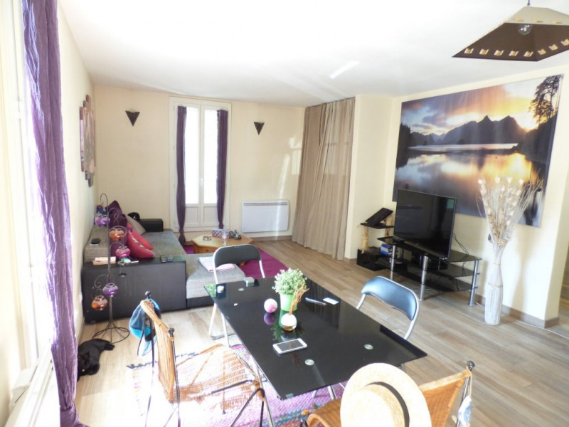 Vente appartement Marseille 9ème 134 000€ - Photo 2