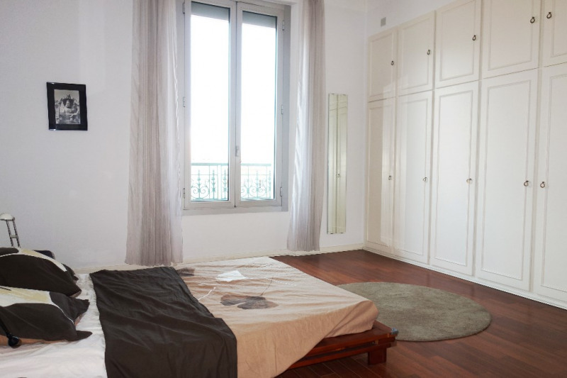 Location appartement Toulon 1 200€ CC - Photo 11