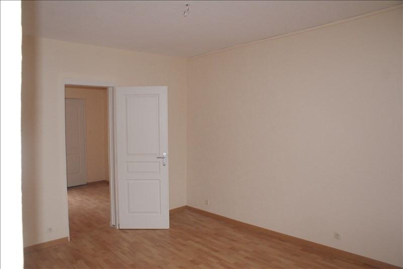 Verkauf mietshaus Saverne 299000€ - Fotografie 9