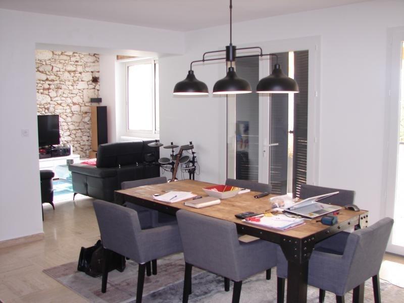 Venta de prestigio  casa Mauvezin 378000€ - Fotografía 1