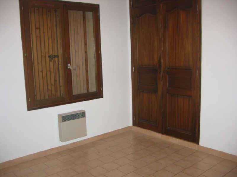 Rental house / villa Manosque 1200€ CC - Picture 6