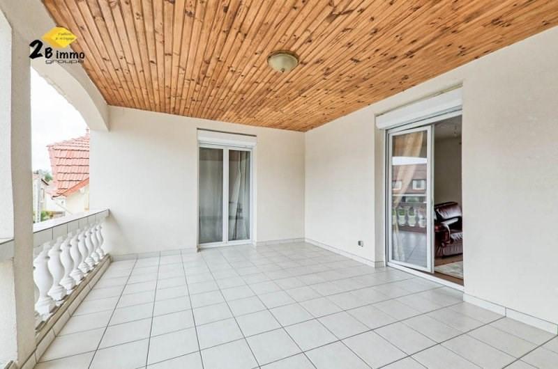 Vente maison / villa Orly 500000€ - Photo 15