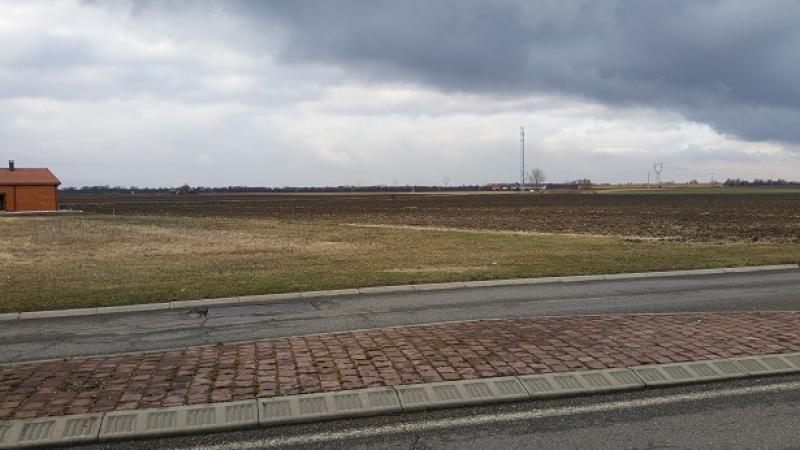 Venta  terreno Dessenheim 96564€ - Fotografía 2