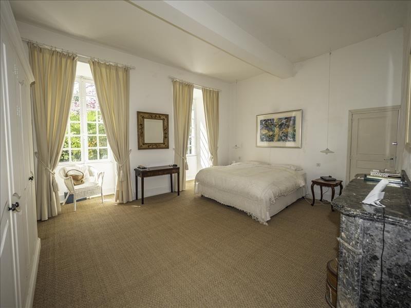 Verkoop van prestige  huis Albi 665000€ - Foto 8