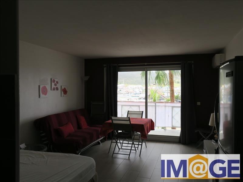 Alquiler  apartamento St martin 770€ CC - Fotografía 4