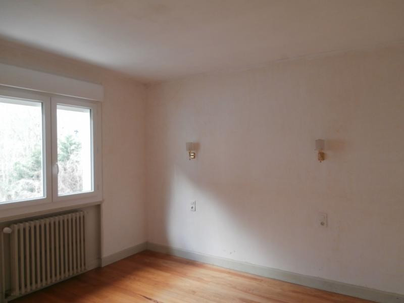 Vente maison / villa Labastide rouairoux 100000€ - Photo 6
