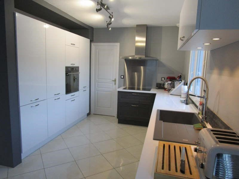 Vente maison / villa Albi 375 000€ - Photo 5