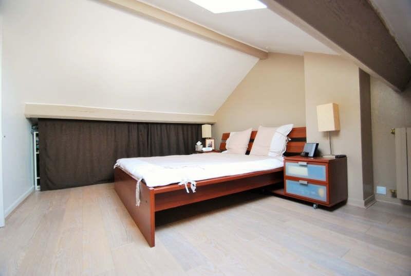 Vente maison / villa Houilles 425000€ - Photo 7