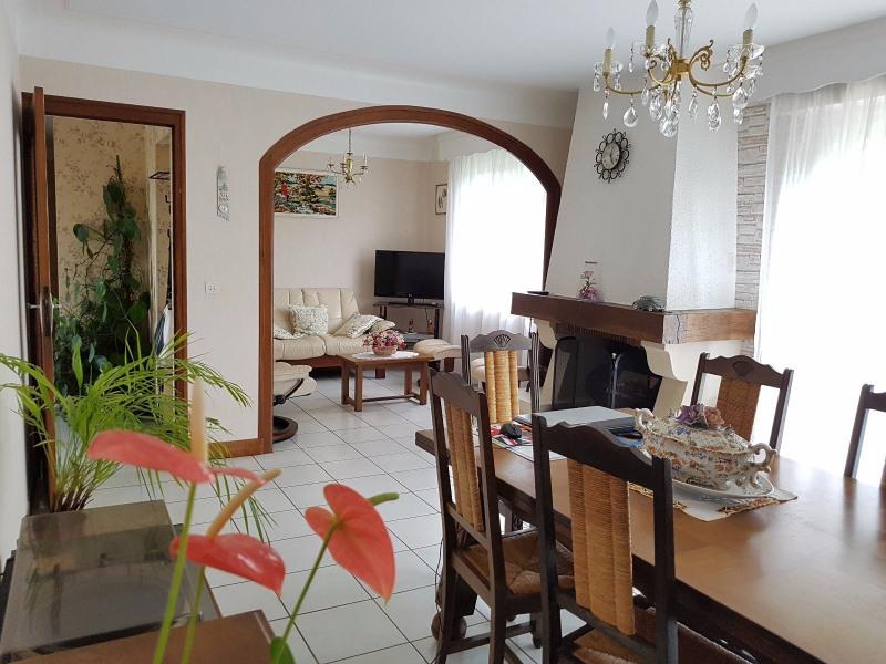 Vente maison / villa Orthez 187000€ - Photo 4