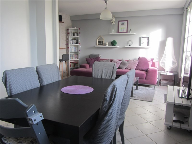 Vente maison / villa Ennery 287 300€ - Photo 3