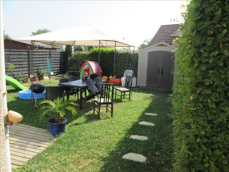 Sale house / villa Macon 207000€ - Picture 2