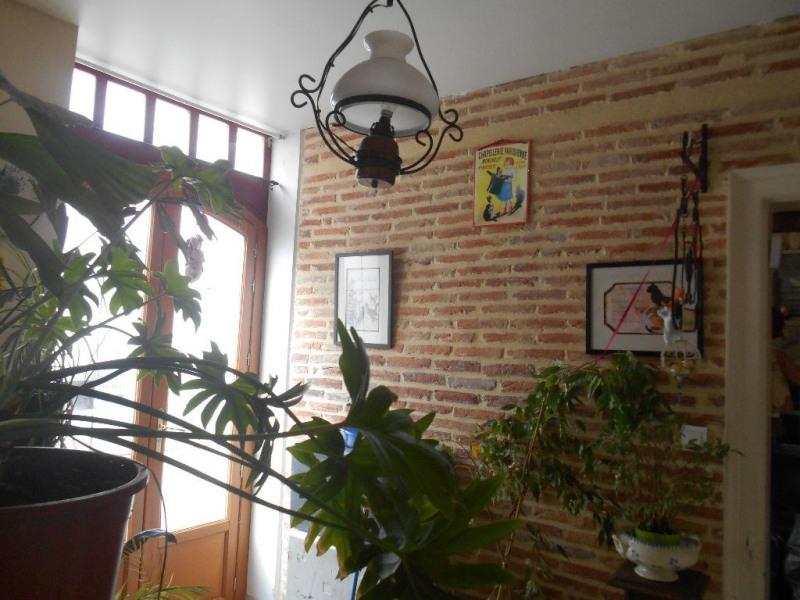 Vente maison / villa Secteur la brede 409000€ - Photo 7