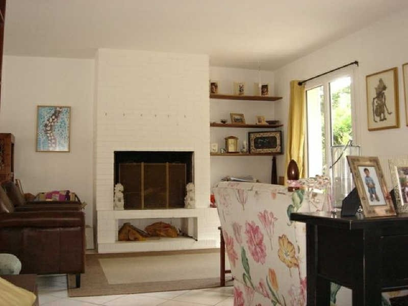 Vente maison / villa Mareil marly 780000€ - Photo 3