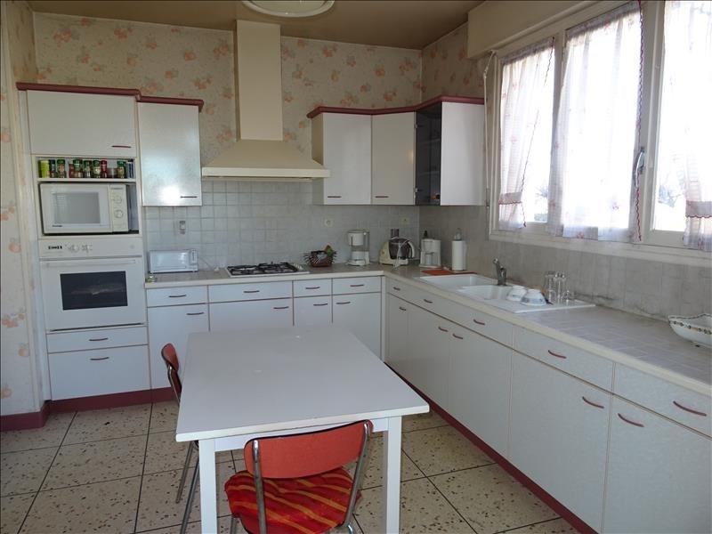 Vente maison / villa Lavau 159500€ - Photo 3