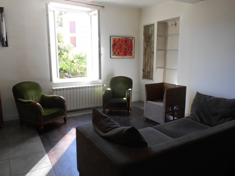 Location appartement Salernes 650€ CC - Photo 3