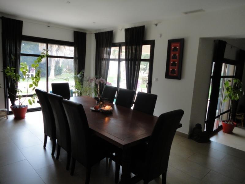 Vente de prestige maison / villa St cyprien 795000€ - Photo 6
