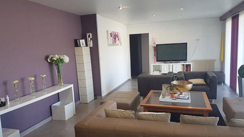 Sale apartment Cholet 174800€ - Picture 1