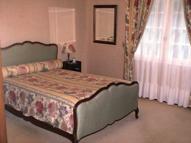 Sale house / villa Beuzec cap sizun 322400€ - Picture 7