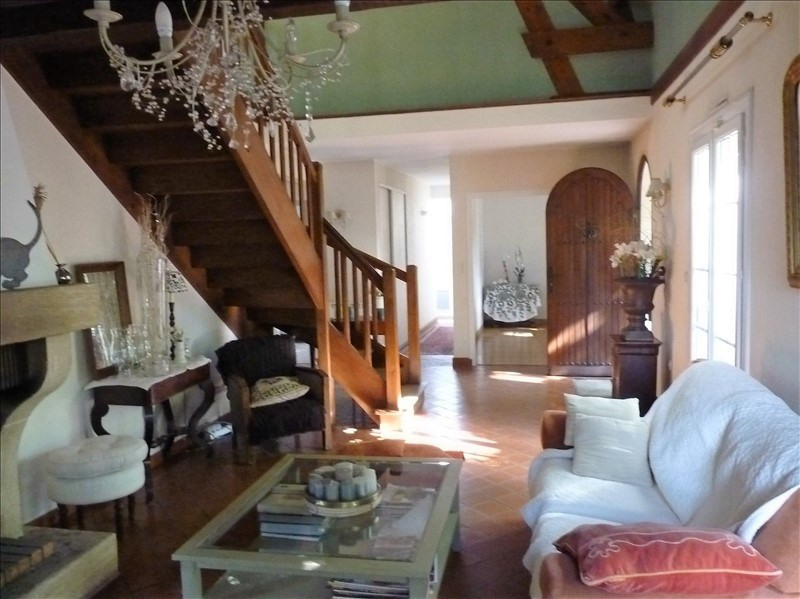 Sale house / villa Orleans 357 000€ - Picture 4