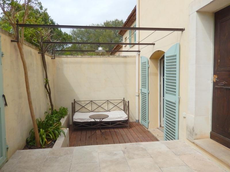 Sale apartment La motte 262500€ - Picture 8