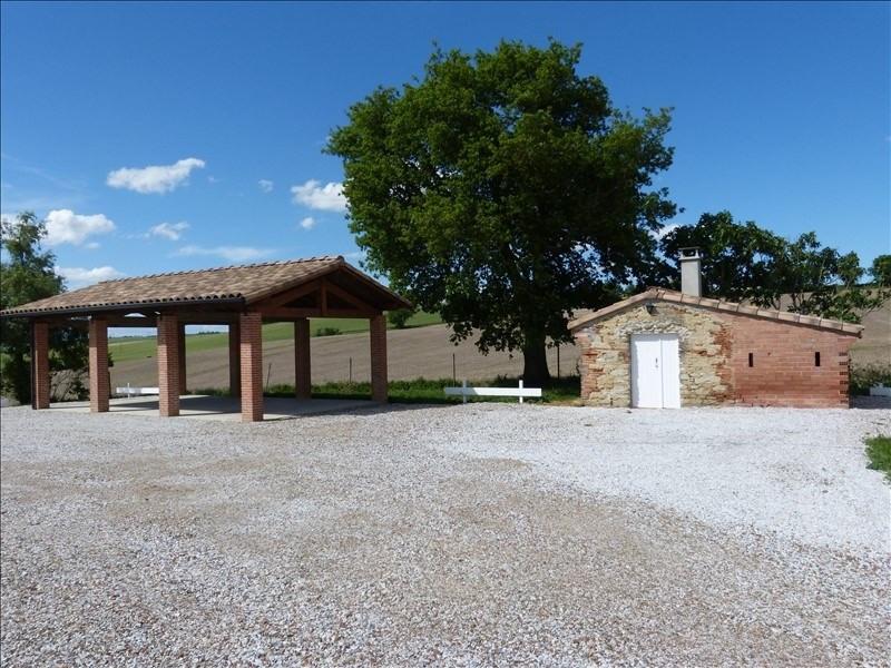 Location maison / villa Caraman 1500€ +CH - Photo 10