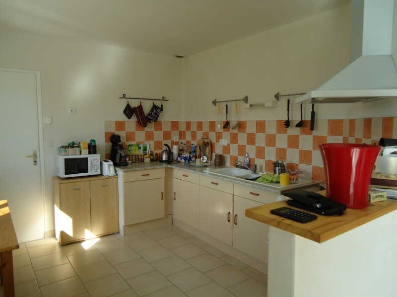 Location maison / villa Beaupreau 663€ CC - Photo 4